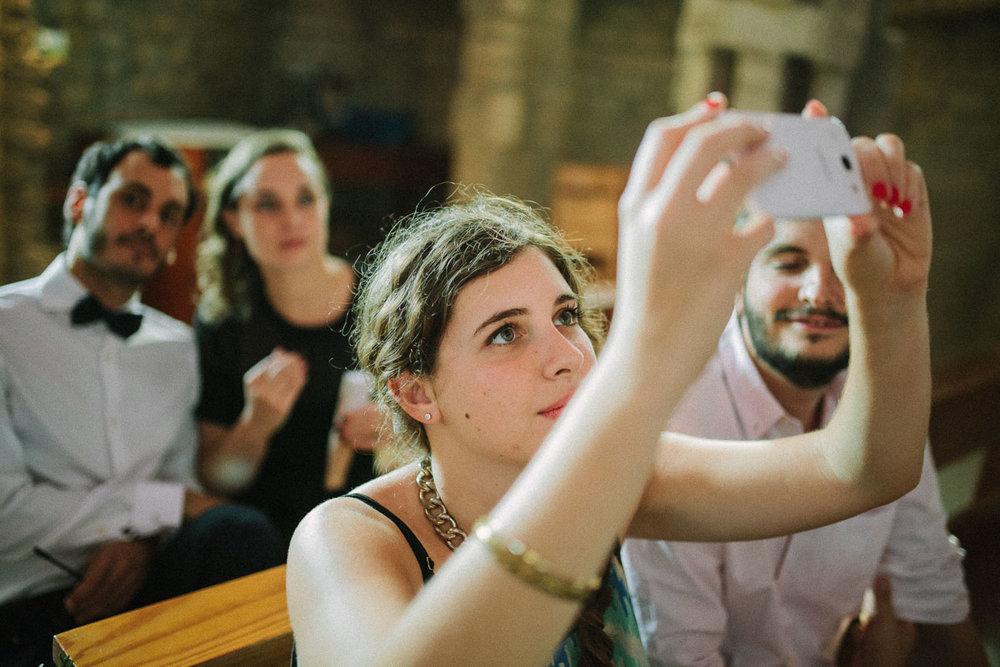 fotografo de bodas en Valencia Mallorca wedding photography film_061.jpg