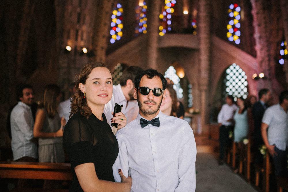 fotografo de bodas en Valencia Mallorca wedding photography film_064.jpg