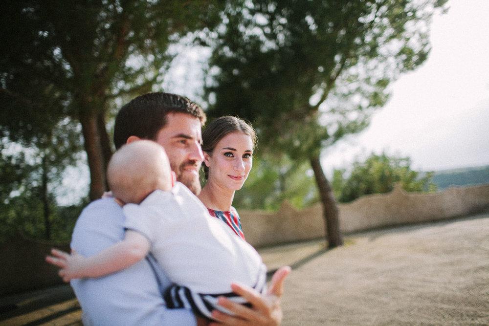 fotografo de bodas en Valencia Mallorca wedding photography film_065.jpg