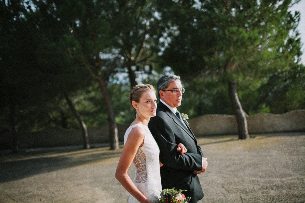 fotografo de bodas en Valencia Mallorca wedding photography film_066.jpg