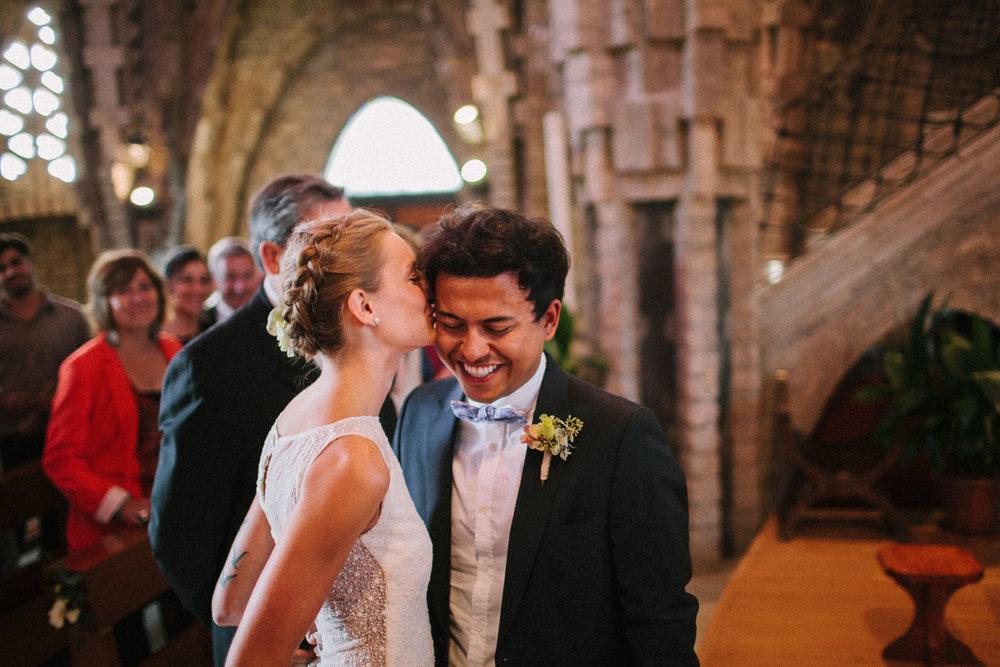 fotografo de bodas en Valencia Mallorca wedding photography film_067.jpg