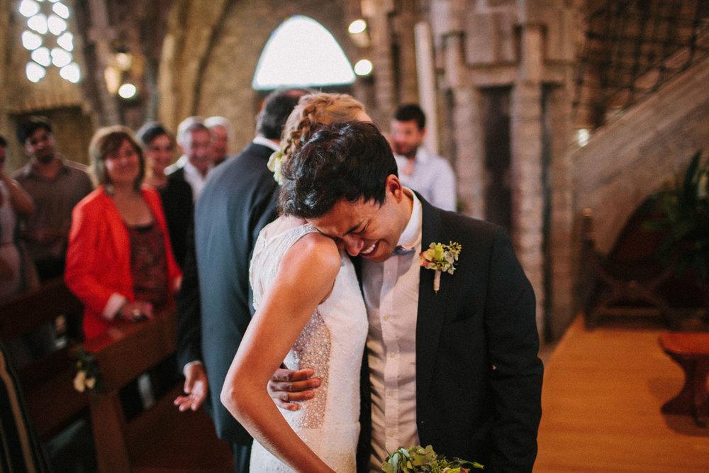 fotografo de bodas en Valencia Mallorca wedding photography film_068.jpg