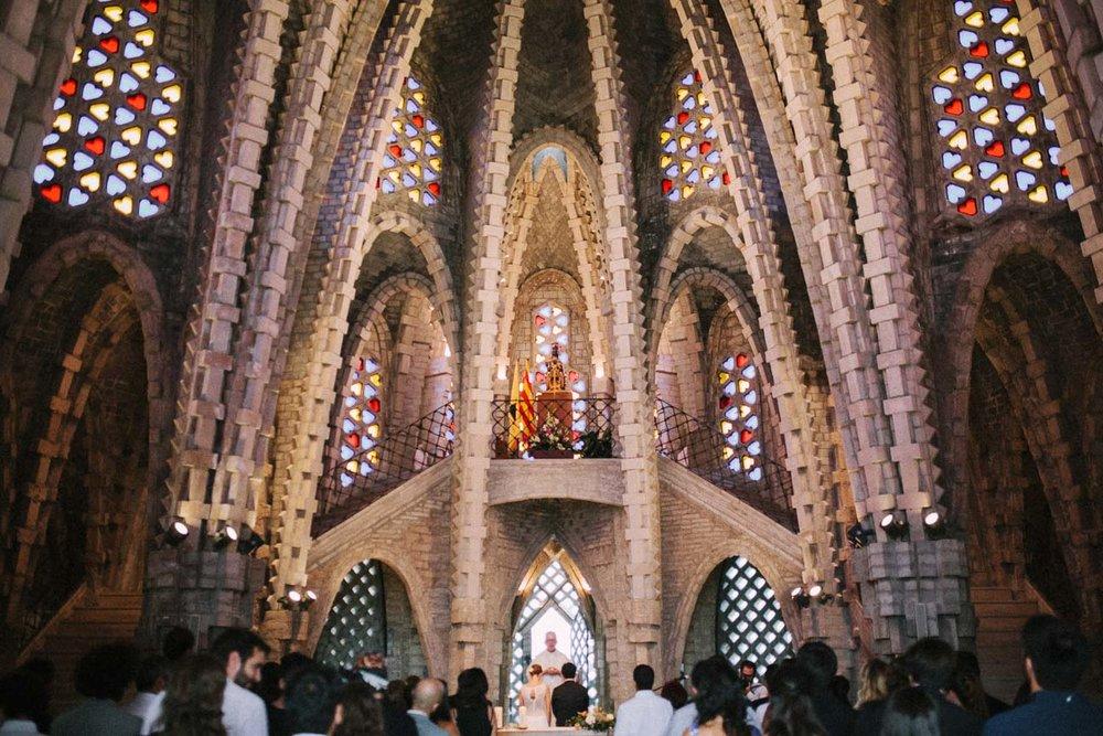 fotografo de bodas en Valencia Mallorca wedding photography film_070.jpg