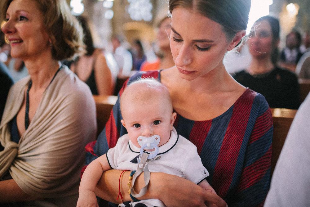 fotografo de bodas en Valencia Mallorca wedding photography film_071.jpg