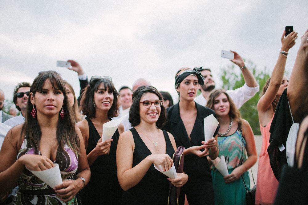 fotografo de bodas en Valencia Mallorca wedding photography film_072.jpg