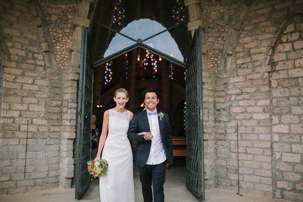 fotografo de bodas en Valencia Mallorca wedding photography film_073.jpg