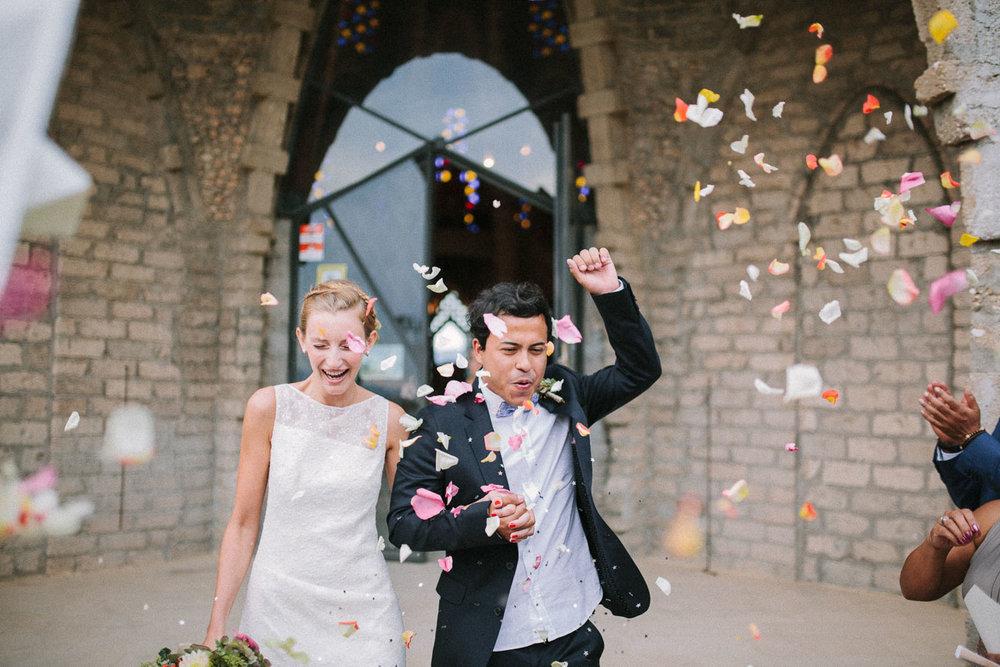fotografo de bodas en Valencia Mallorca wedding photography film_074.jpg