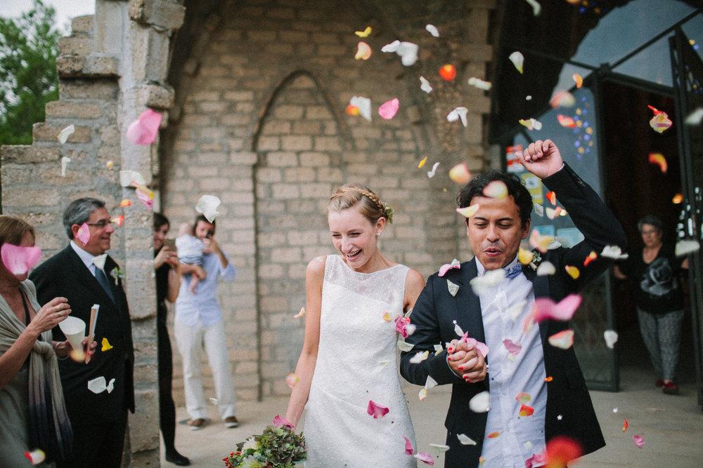 fotografo de bodas en Valencia Mallorca wedding photography film_075.jpg