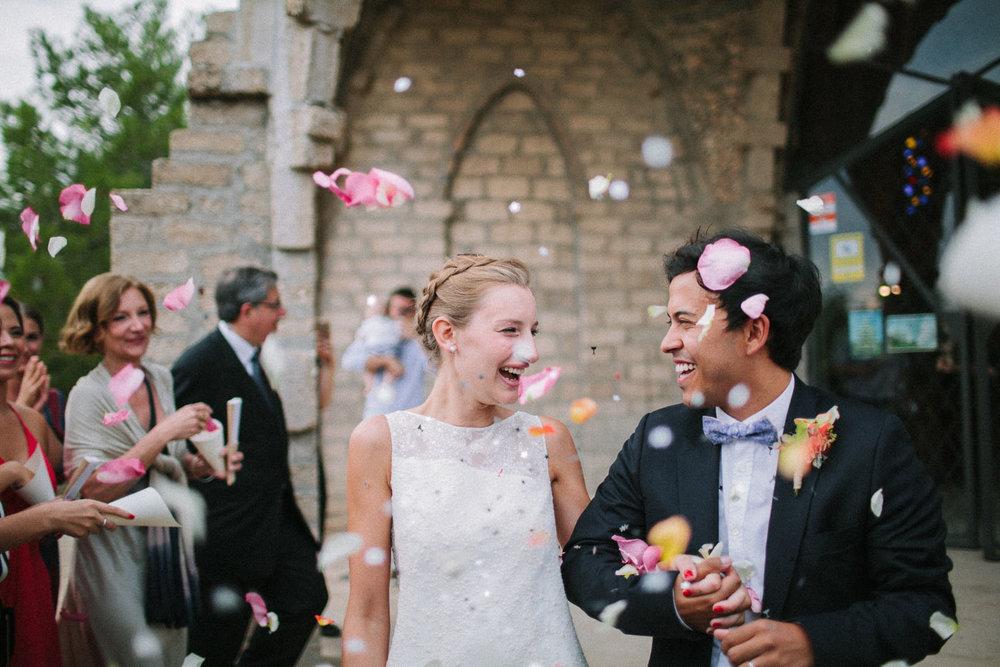 fotografo de bodas en Valencia Mallorca wedding photography film_076.jpg