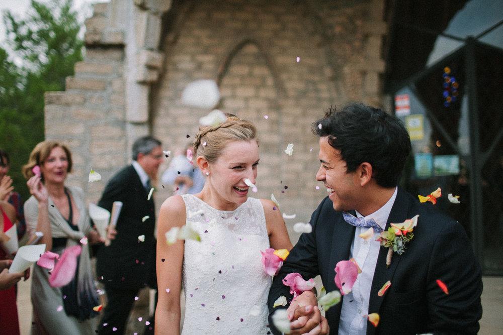 fotografo de bodas en Valencia Mallorca wedding photography film_077.jpg