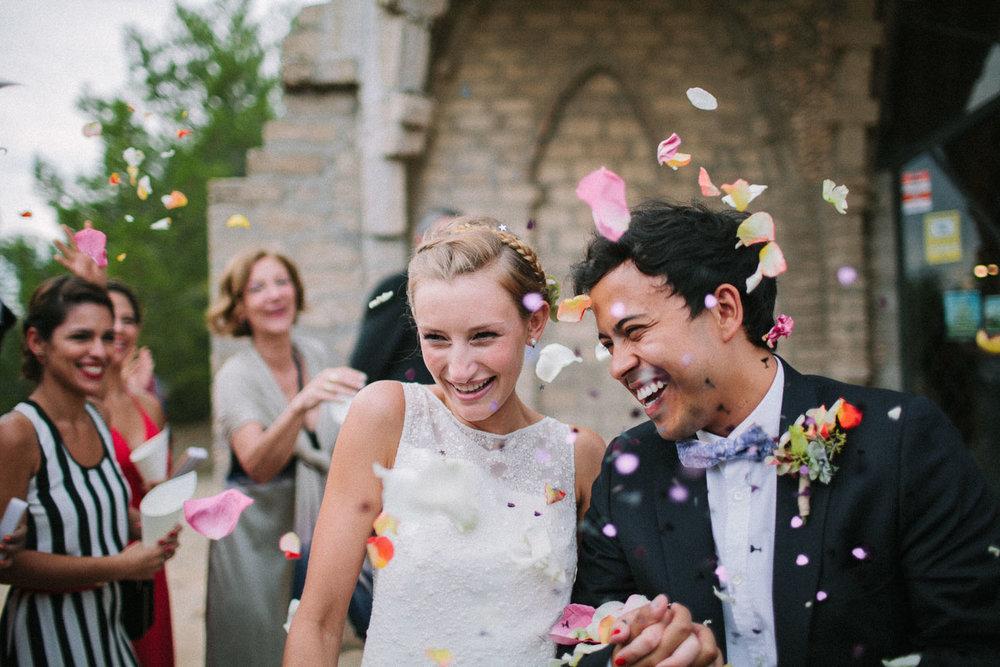 fotografo de bodas en Valencia Mallorca wedding photography film_078.jpg