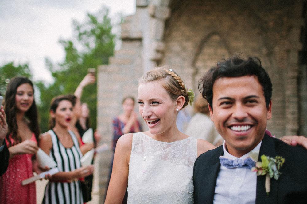 fotografo de bodas en Valencia Mallorca wedding photography film_080.jpg