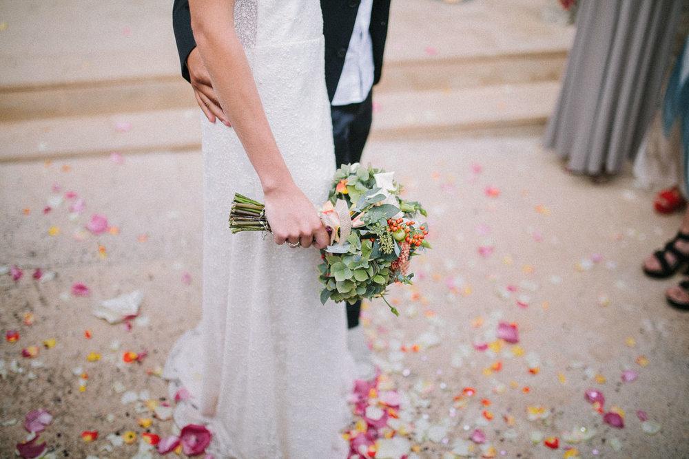 fotografo de bodas en Valencia Mallorca wedding photography film_081.jpg
