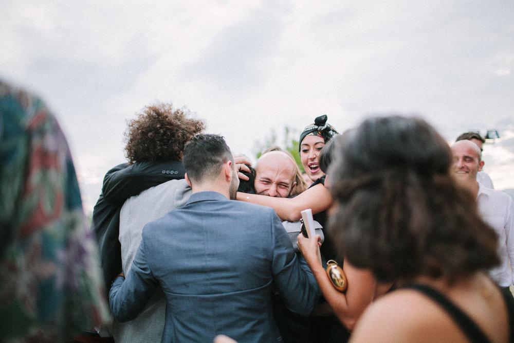 fotografo de bodas en Valencia Mallorca wedding photography film_082.jpg
