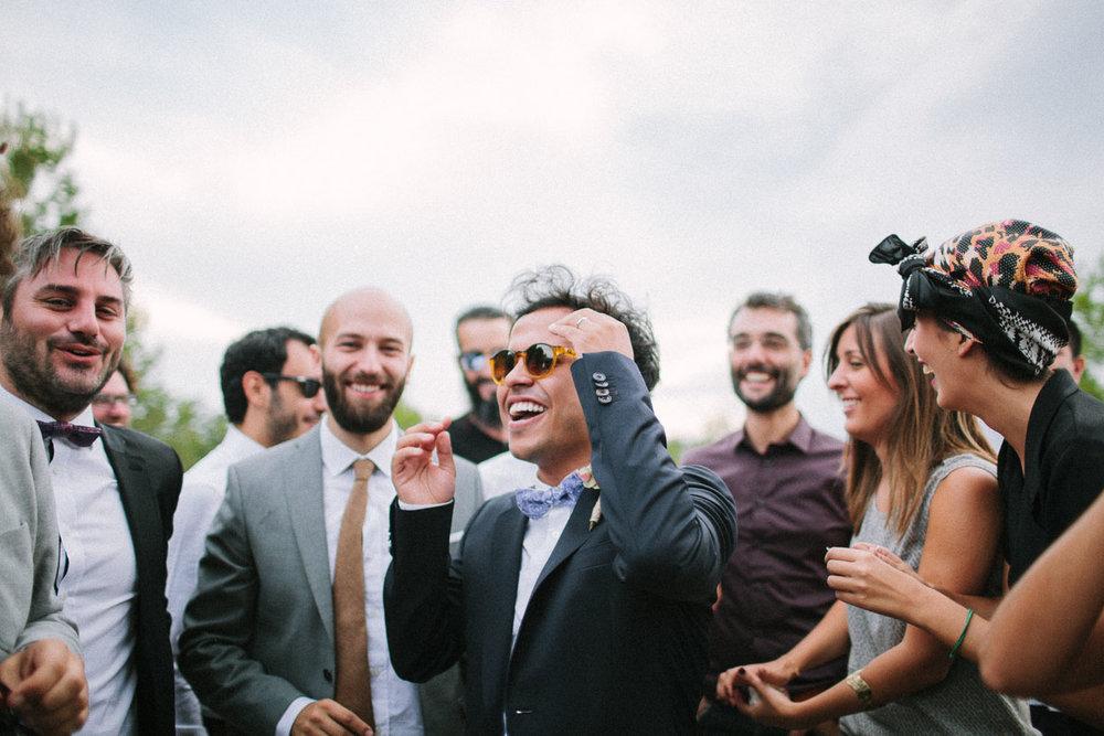 fotografo de bodas en Valencia Mallorca wedding photography film_083.jpg