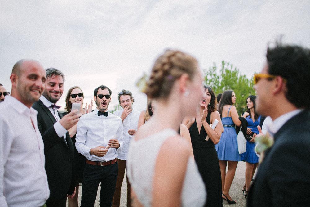 fotografo de bodas en Valencia Mallorca wedding photography film_084.jpg
