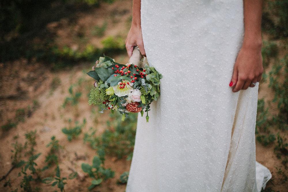 fotografo de bodas en Valencia Mallorca wedding photography film_090.jpg