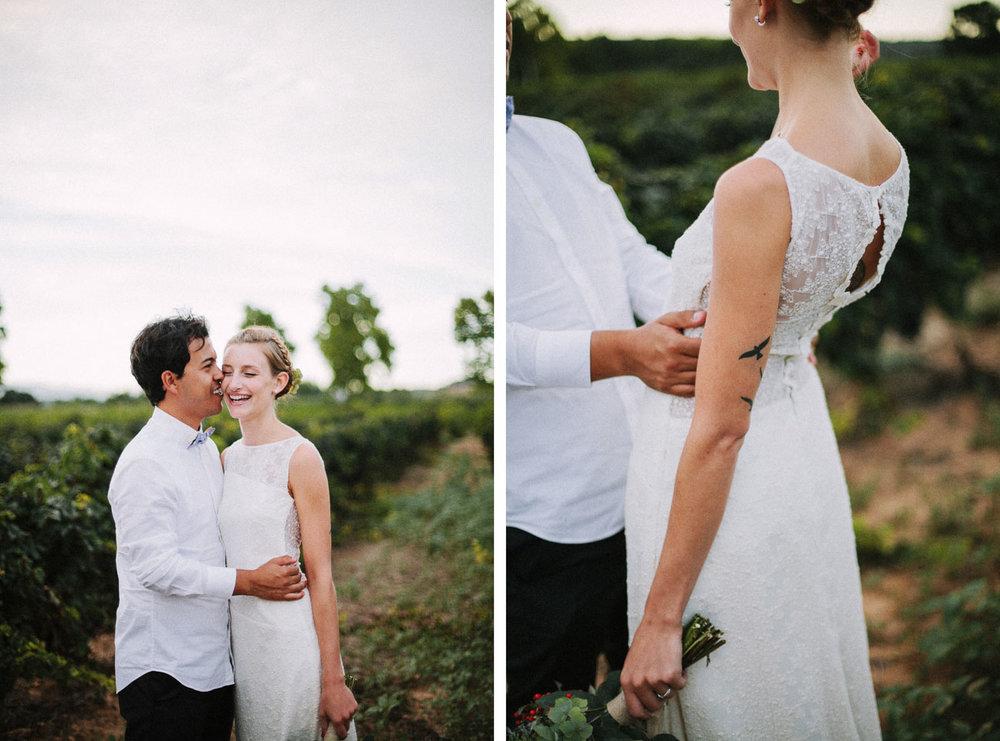 fotografo de bodas en Valencia Mallorca wedding photography film_091.jpg