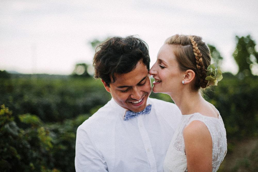 fotografo de bodas en Valencia Mallorca wedding photography film_094.jpg
