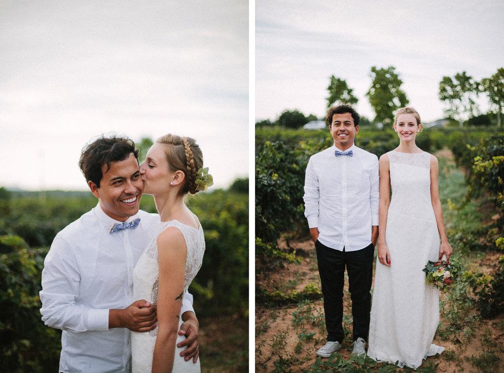 fotografo de bodas en Valencia Mallorca wedding photography film_095.jpg