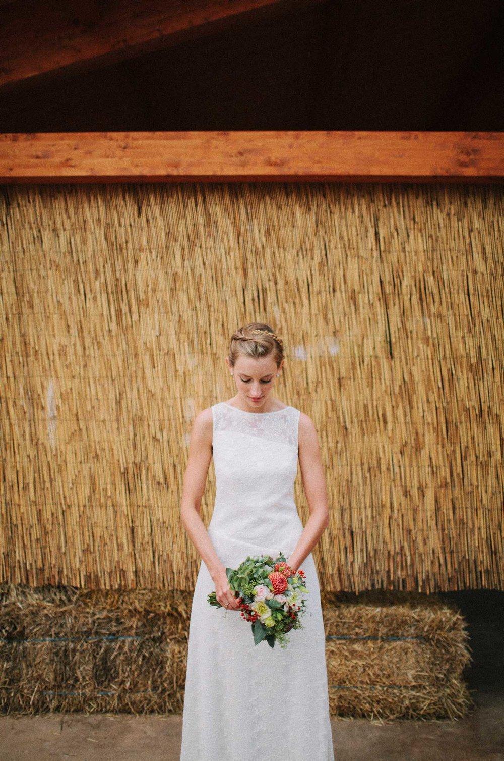 fotografo de bodas en Valencia Mallorca wedding photography film_096.jpg