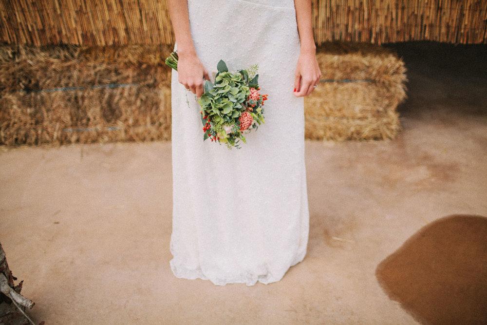 fotografo de bodas en Valencia Mallorca wedding photography film_098.jpg