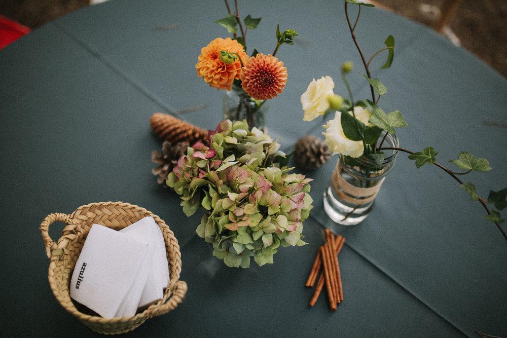 fotografo de bodas en Valencia Mallorca wedding photography film_100.jpg