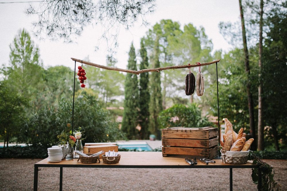 fotografo de bodas en Valencia Mallorca wedding photography film_101.jpg