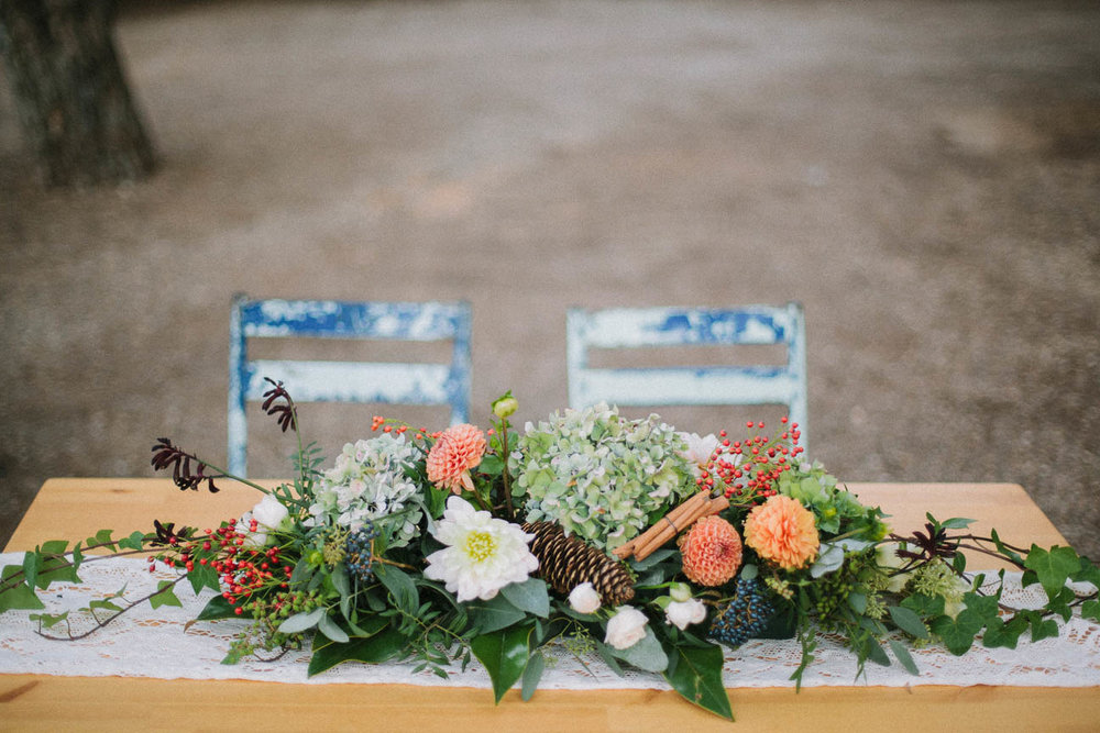 fotografo de bodas en Valencia Mallorca wedding photography film_102.jpg