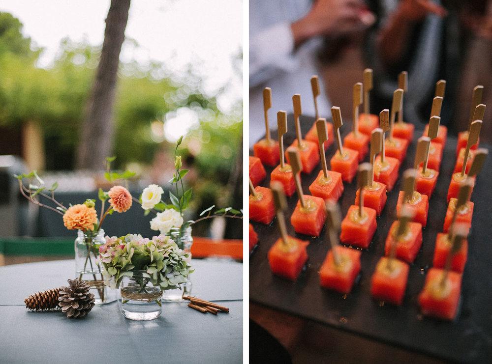 fotografo de bodas en Valencia Mallorca wedding photography film_107.jpg