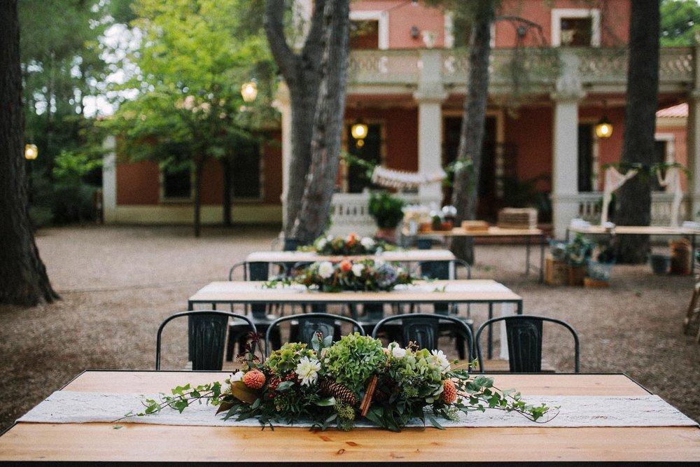 fotografo de bodas en Valencia Mallorca wedding photography film_108.jpg