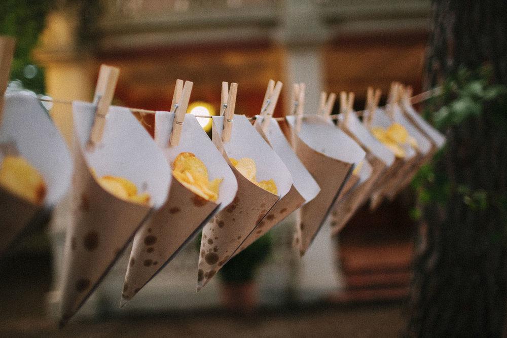 fotografo de bodas en Valencia Mallorca wedding photography film_118.jpg