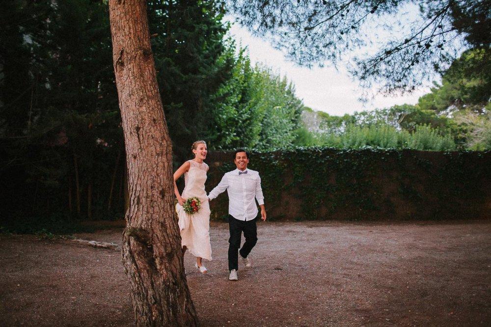 fotografo de bodas en Valencia Mallorca wedding photography film_120.jpg