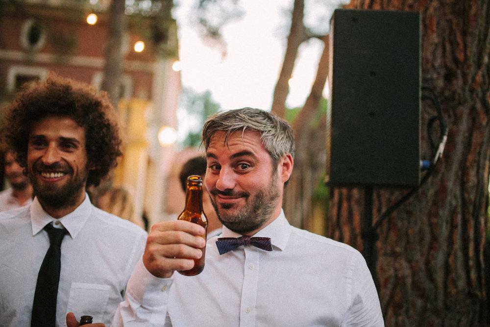 fotografo de bodas en Valencia Mallorca wedding photography film_121.jpg