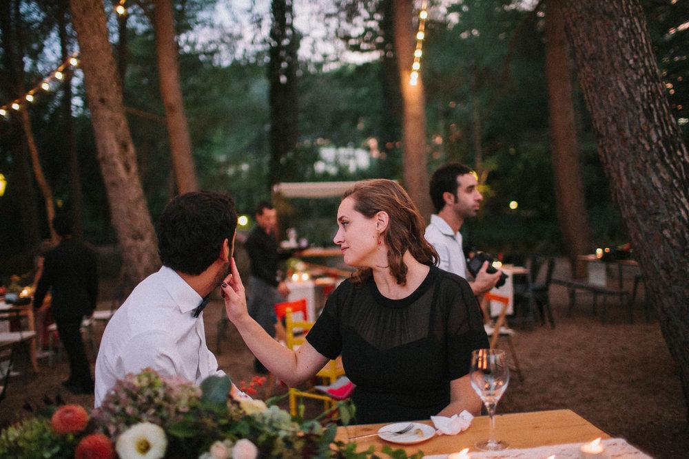 fotografo de bodas en Valencia Mallorca wedding photography film_125.jpg