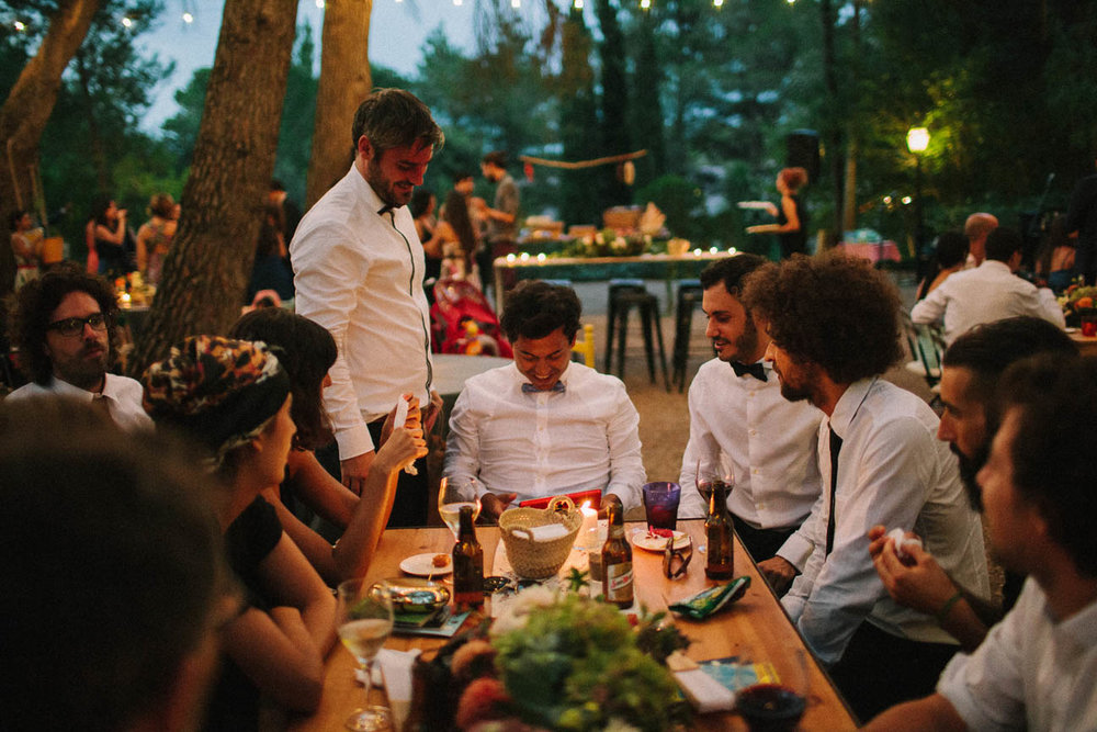 fotografo de bodas en Valencia Mallorca wedding photography film_127.jpg