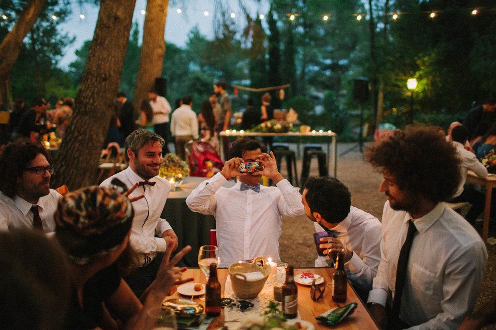 fotografo de bodas en Valencia Mallorca wedding photography film_128.jpg