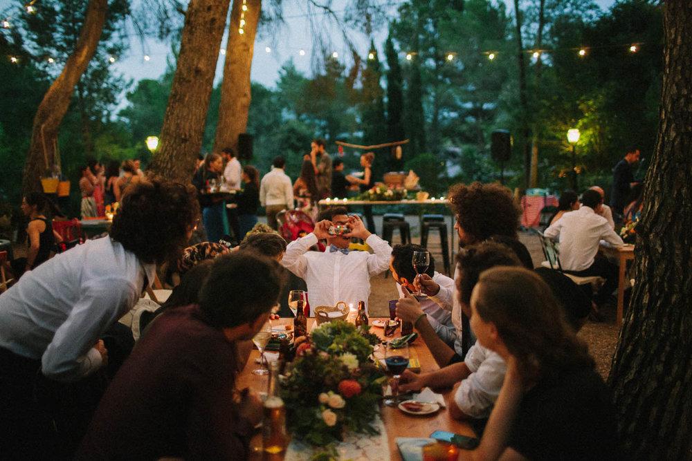 fotografo de bodas en Valencia Mallorca wedding photography film_129.jpg