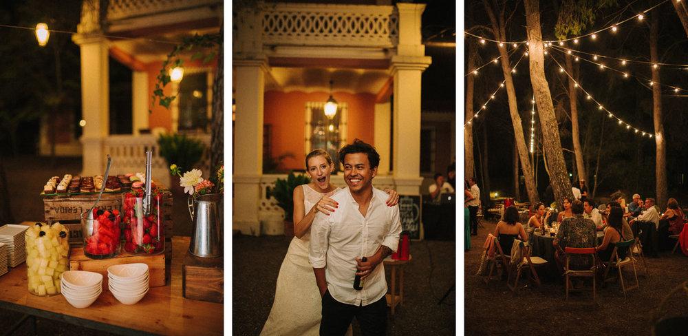 fotografo de bodas en Valencia Mallorca wedding photography film_130.jpg