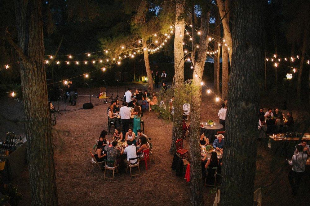 fotografo de bodas en Valencia Mallorca wedding photography film_131.jpg