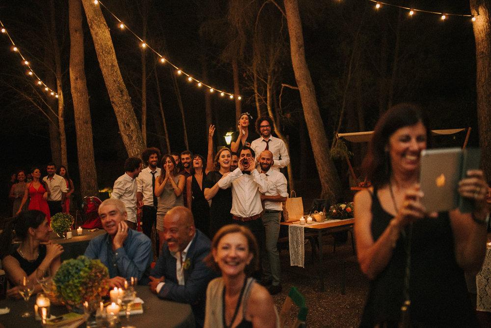 fotografo de bodas en Valencia Mallorca wedding photography film_134.jpg