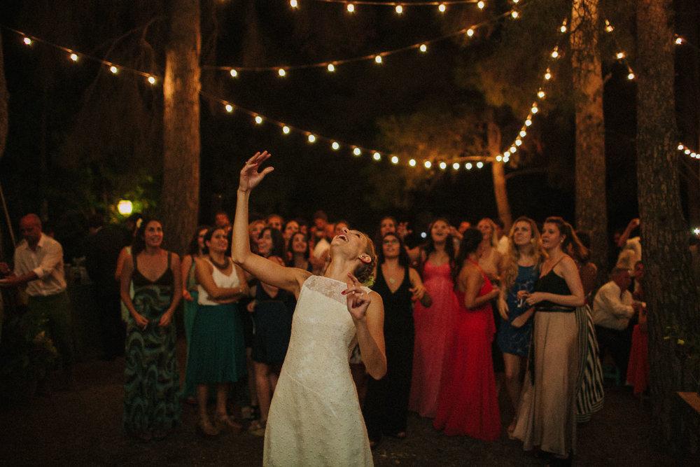 fotografo de bodas en Valencia Mallorca wedding photography film_136.jpg