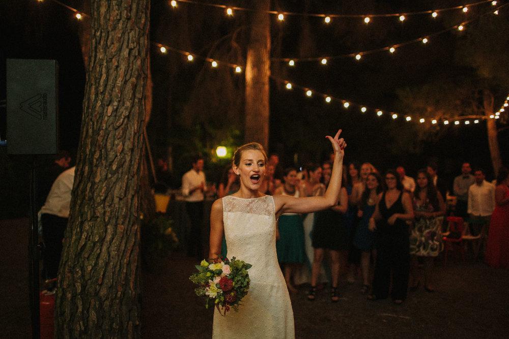 fotografo de bodas en Valencia Mallorca wedding photography film_137.jpg