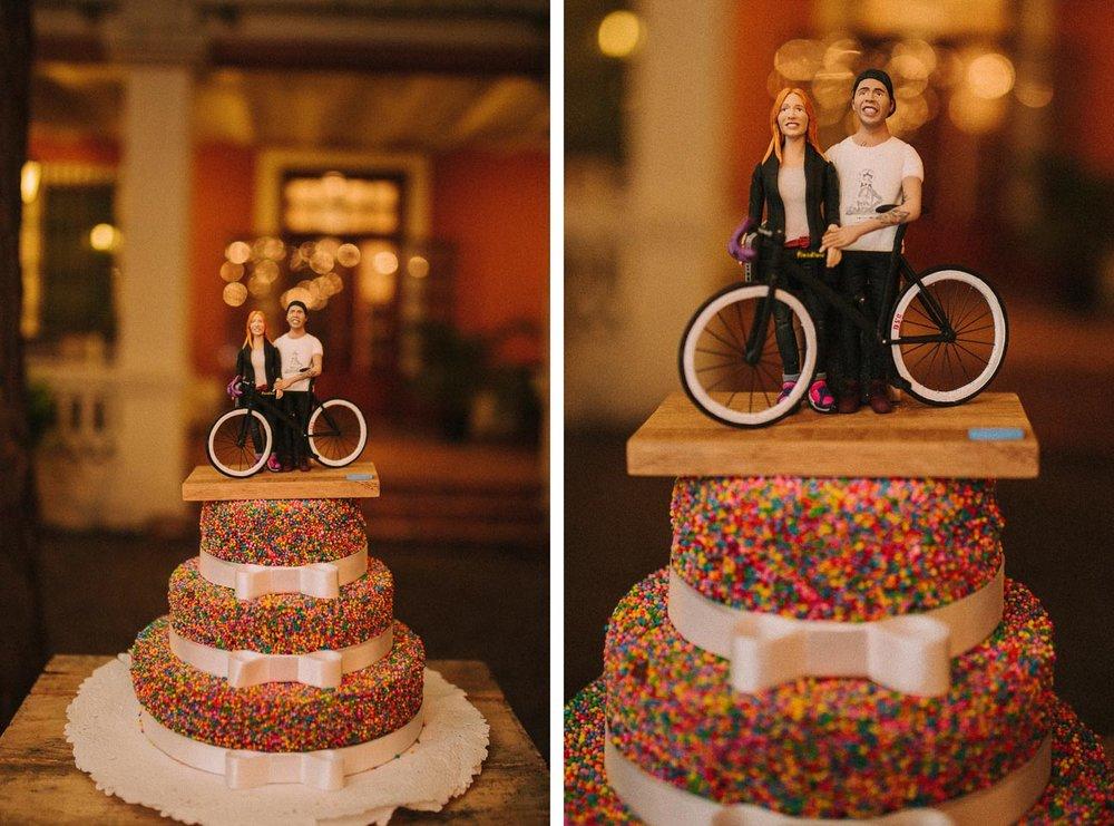fotografo de bodas en Valencia Mallorca wedding photography film_139.jpg