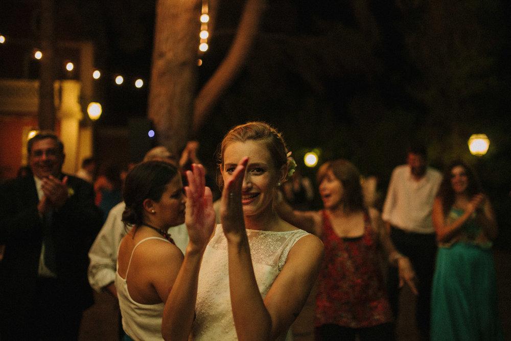 fotografo de bodas en Valencia Mallorca wedding photography film_141.jpg