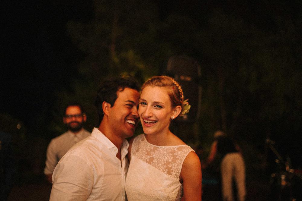 fotografo de bodas en Valencia Mallorca wedding photography film_143.jpg