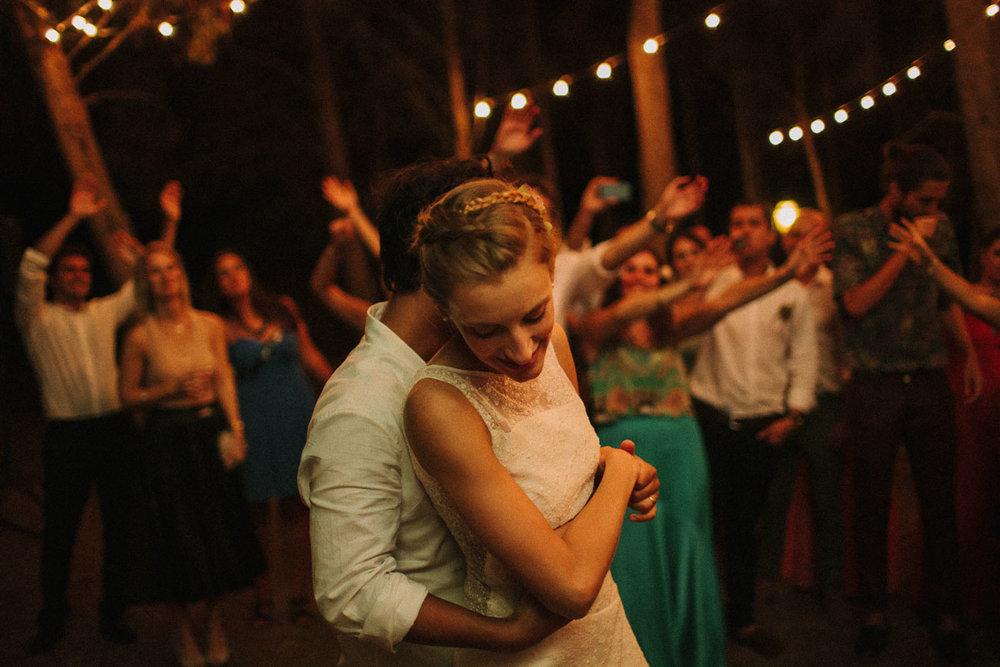 fotografo de bodas en Valencia Mallorca wedding photography film_144.jpg