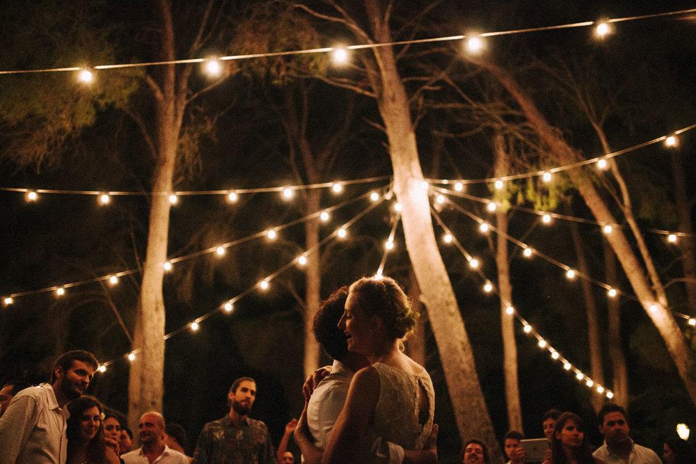 fotografo de bodas en Valencia Mallorca wedding photography film_145.jpg