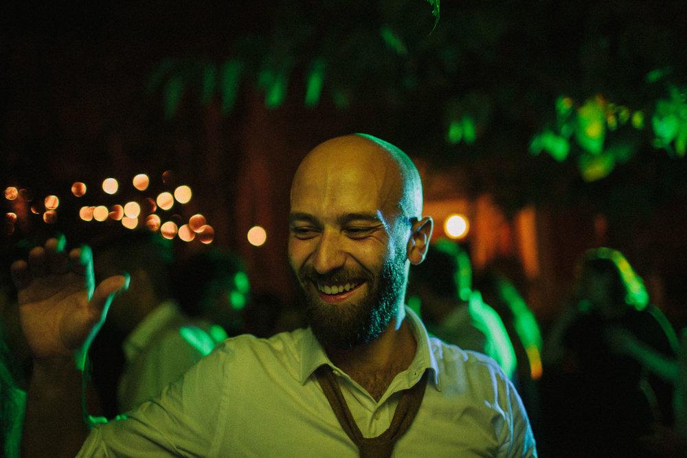 fotografo de bodas en Valencia Mallorca wedding photography film_150.jpg