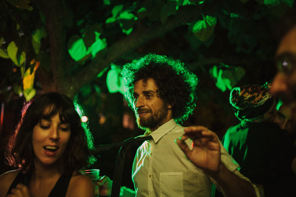 fotografo de bodas en Valencia Mallorca wedding photography film_151.jpg